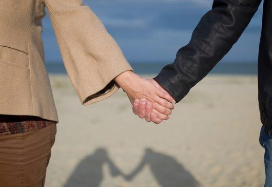 10 lucruri care pot distruge o relație