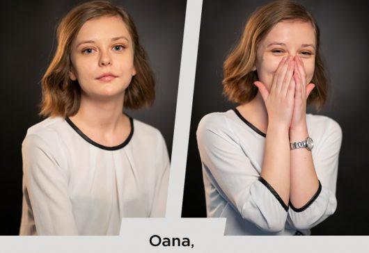 Experimentul care arată impactul dragostei în viețile românilor