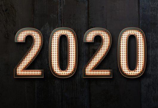 Detaliile anului 2020 pentru fiecare zodie in parte
