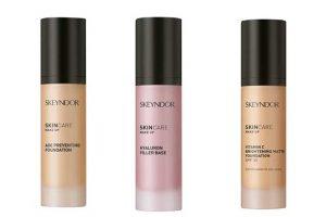 Skincare-Make-Up