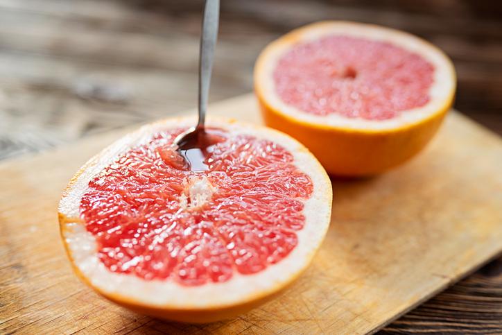 dieta grepfrut diete usoare