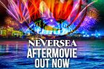 aftermovie neversea