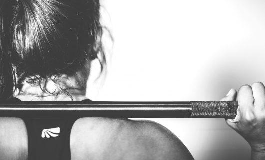 Sportul te face fericită și te ajută să ai venituri mai mari