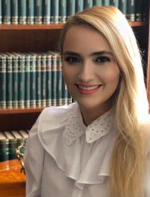 Adela Diaconu