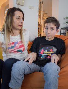 spectrul autist