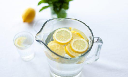 Marea hidratare, pregătirea pentru vară