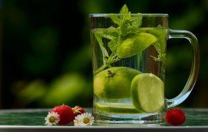 hidratarea, hidratat, apa