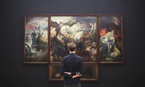 muzeu virtual
