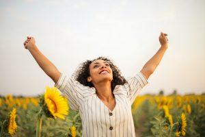 succes, victorie impotriva unui esex