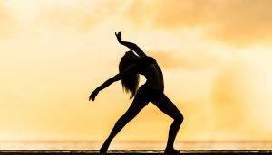eliberare, yoga