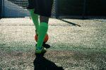 incaltaminte fotbal