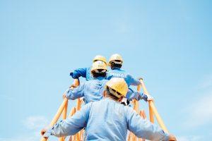 muncitori, meserii