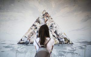 Art Safari 2020