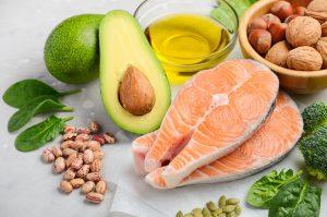 alimente pentru creier, alimente sanatoase, dieta sanatoasa