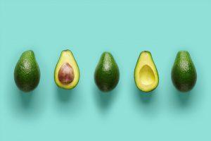 fructe de avocado, sa stii despre avocado, avocado taiat, fructe de avogado