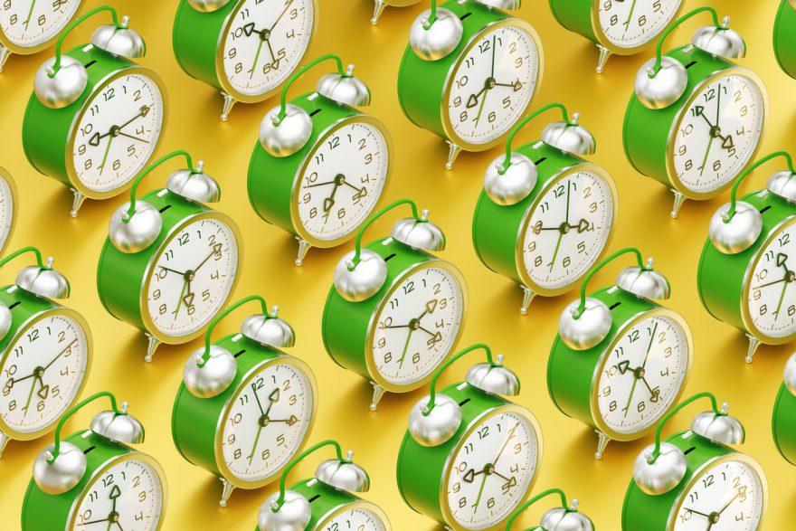 deja-vu, ceasuri, timp, paranormal