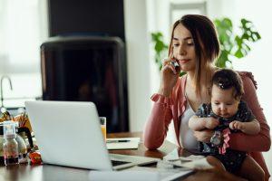lucruri succes multitasking