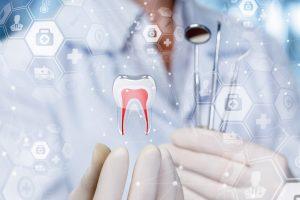 inovatii stomatologice