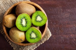 beneficii kiwi