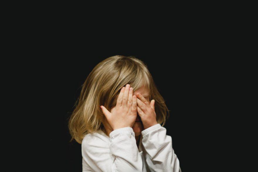 migrenea la copii