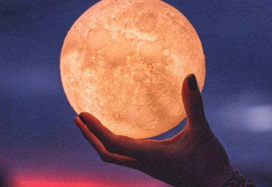 Ce să faci și ce să nu faci când este lună plină