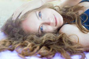 4 substanțe nutritive de care ai nevoie pentru o piele frumoasa - și 3 de evitat