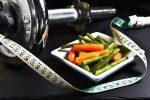 dieta morfologica