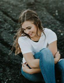 De ce crește numărul femeilor care aleg să fie singure