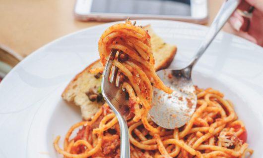 Obiceiuri culinare în lume pe care este bine să le știi