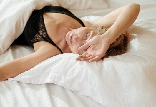 Obiceiuri rele care te împiedică să dormi