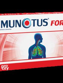 Imunotus Forte